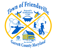 Town of Friendsville, Maryland Website