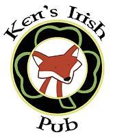 KIP-Logo-Pic