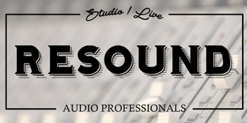Resound-Business-