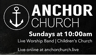 anchorchurch