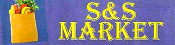 ssmarket