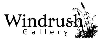windrushLOGO-copy