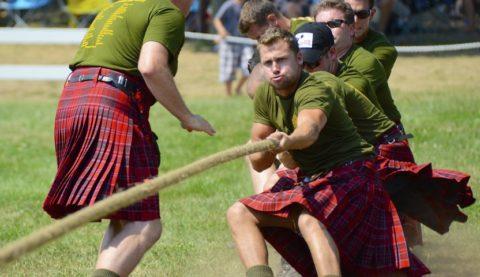 celticmen