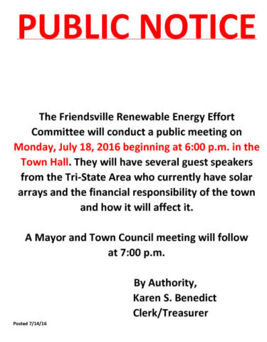 publicmeeting7-18-16FREE